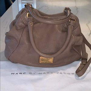 Marc by Marc Jacobs - Workwear Handbag